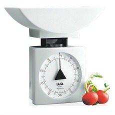 Laica k711 bilancia da cucina