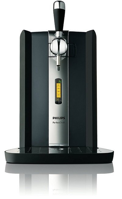 Spillatore per birra Philips perfect draft