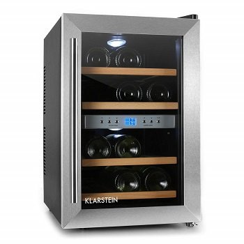 Emejing Cantinetta Vino Samsung Ideas - Idee Arredamento Casa ...