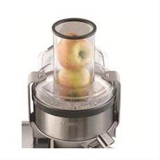 centrifuga kenwood