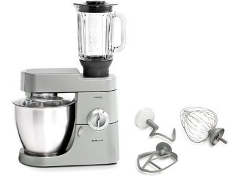 planetaria kenwood chef kmm770
