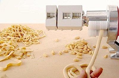 Come fare i gnocchetti sardi